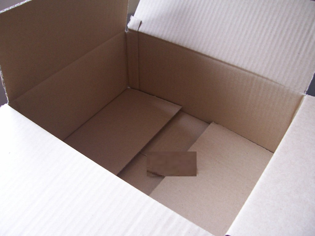 Custom Packaging: Think About What It Is And How You Can Benefit
