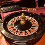 Everything About Casino online