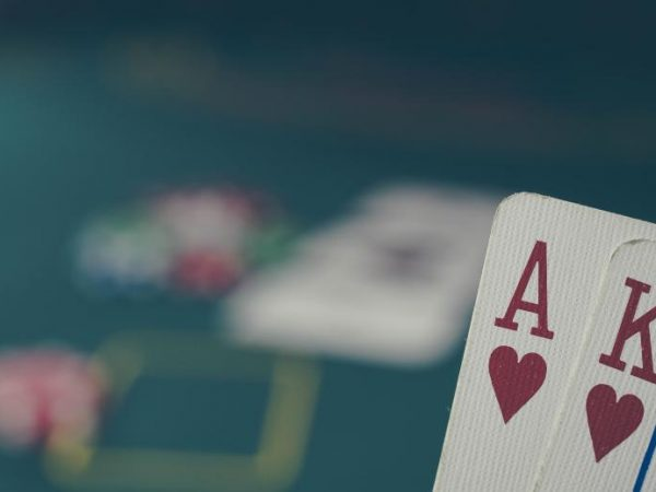 The Spanish 21 Casino Game: The Fastest Way to Improve Your Skills