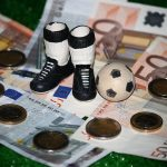 The History and Evolution of Football Gambling