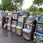 Most Trusted Slot Machine Gambling Sites – How They Make Big Profits
