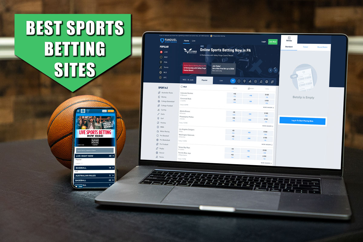 Why Ufabet Is a Good Betting Website?
