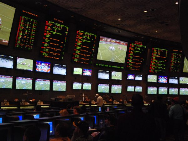 Top 4 Games in Online Betting: What You Need to Know