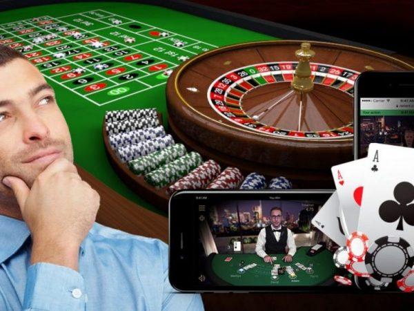 Ideas to earn online port online games